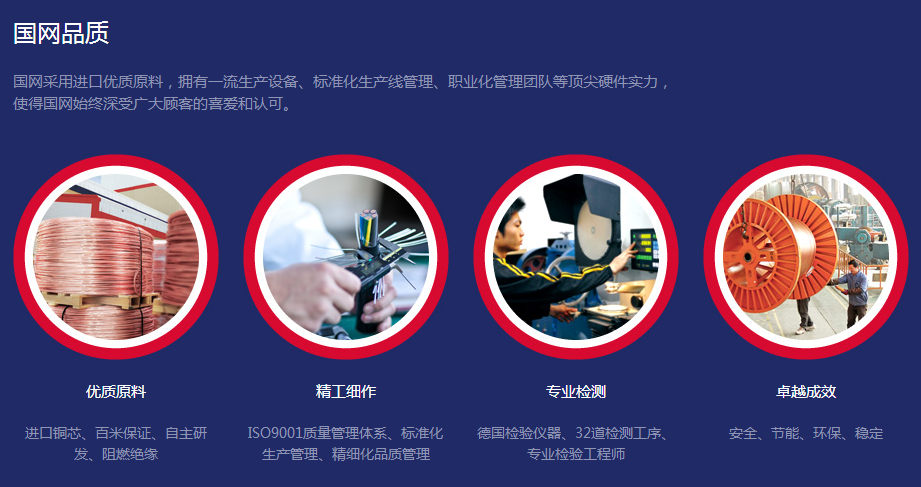 88必发com