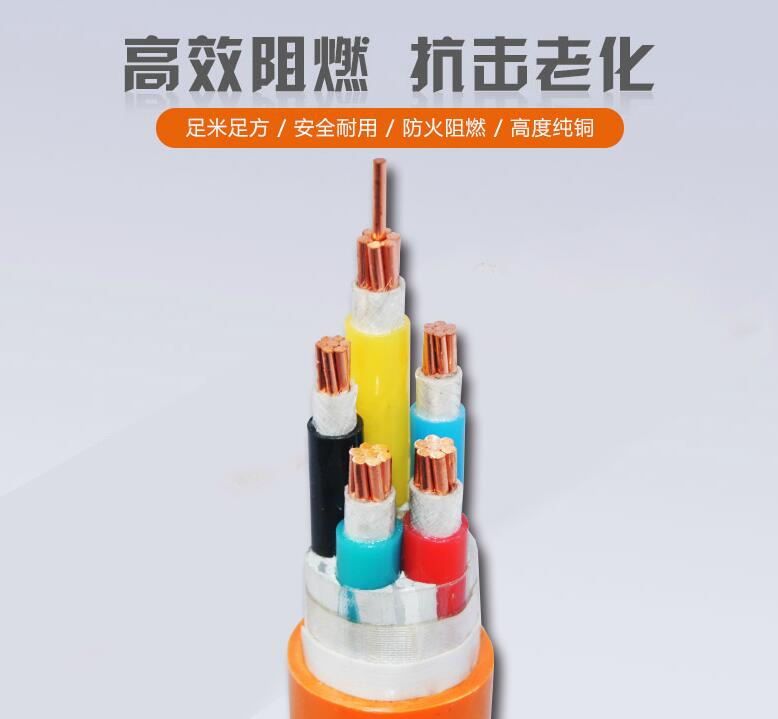 88必发com_BBTRZ/BTMMRZ柔性矿物绝缘防火电缆